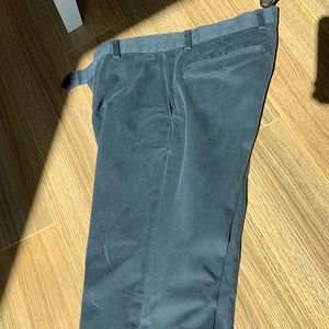 Brooks Brothers Advantage Chino Milano Pants